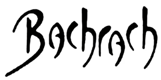 bachrachLogoBlackOnTransparent01